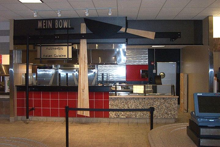 Beltram Restaurant Equipment Tampa Fl